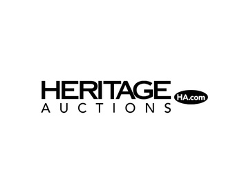 Heritage-Auctions-Appraisal-Weekend_075356.png