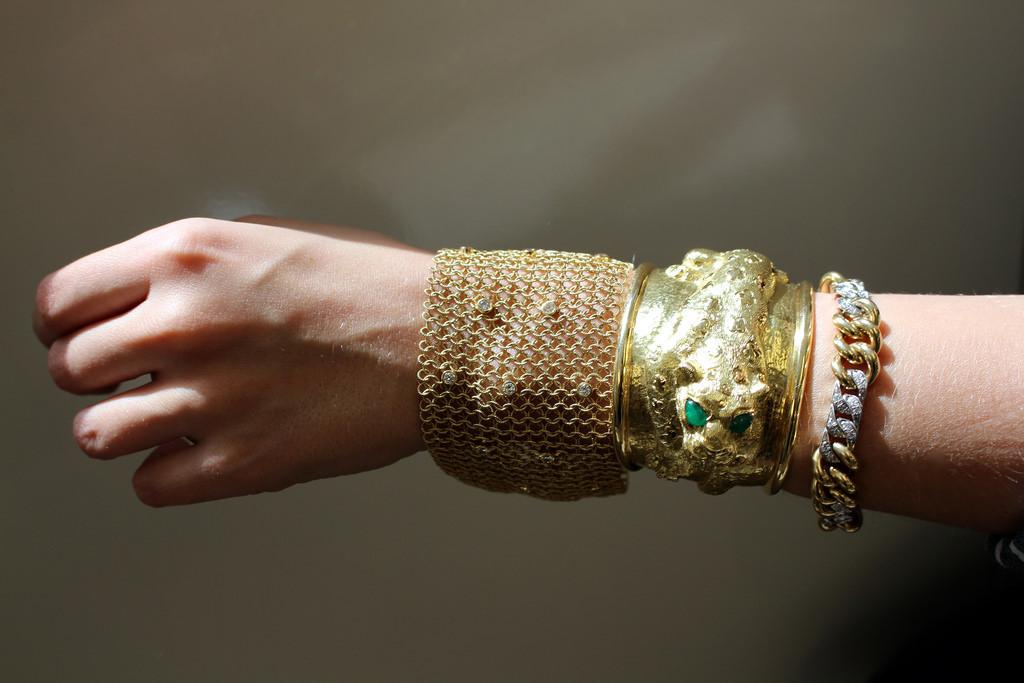 Heritage Auctions | Gem Gossip