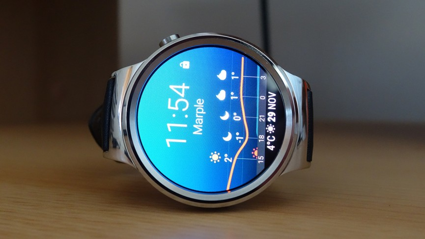 The Best Android Wear Watch Faces Brands Jewelry Reviews And Ratings