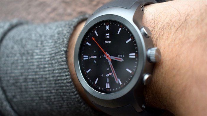 9df685c12 Best smartwatch 2017: Perfect picks for your needs - Brands Jewelry ...