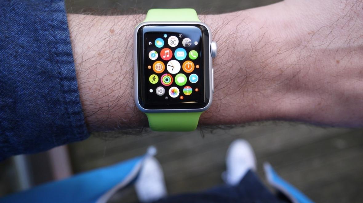 Apple watch series 3 — это не просто дубликатор уведомлений и трекер активности, это полезный, красивый и приятный в использовании гаджет.