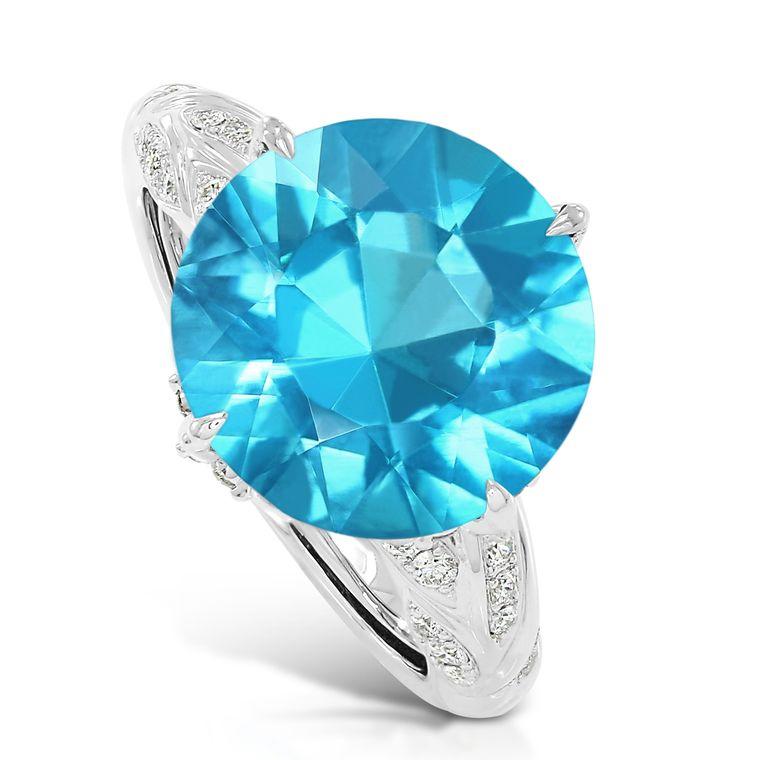 kat-florence-caribbean-blue-apatite-ring-round-cut.jpg__760x0_q80_crop-scale_subsampling-2_upscale-false