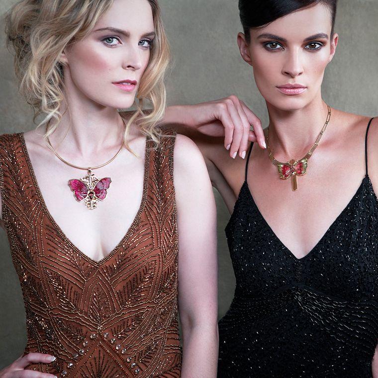 necklaces-from-rudolf-heltzels-bi-colour-tourmaline-butterflies-collection-poa.jpg__760x0_q80_crop-scale_subsampling-2_upscale-false