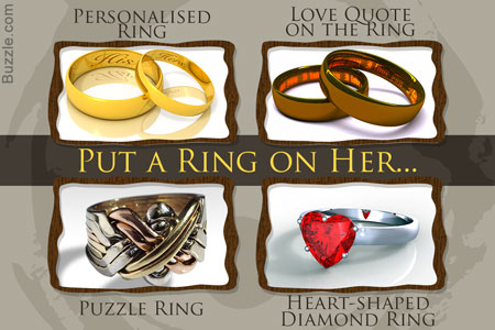 450-90410006-put-ring