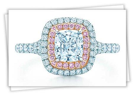 tiffany-engagement-ring.jpg.pagespeed.ic.Tc9Ay1hYtt