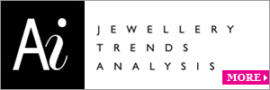 Adorn Insight Jewellery Trends Analysis