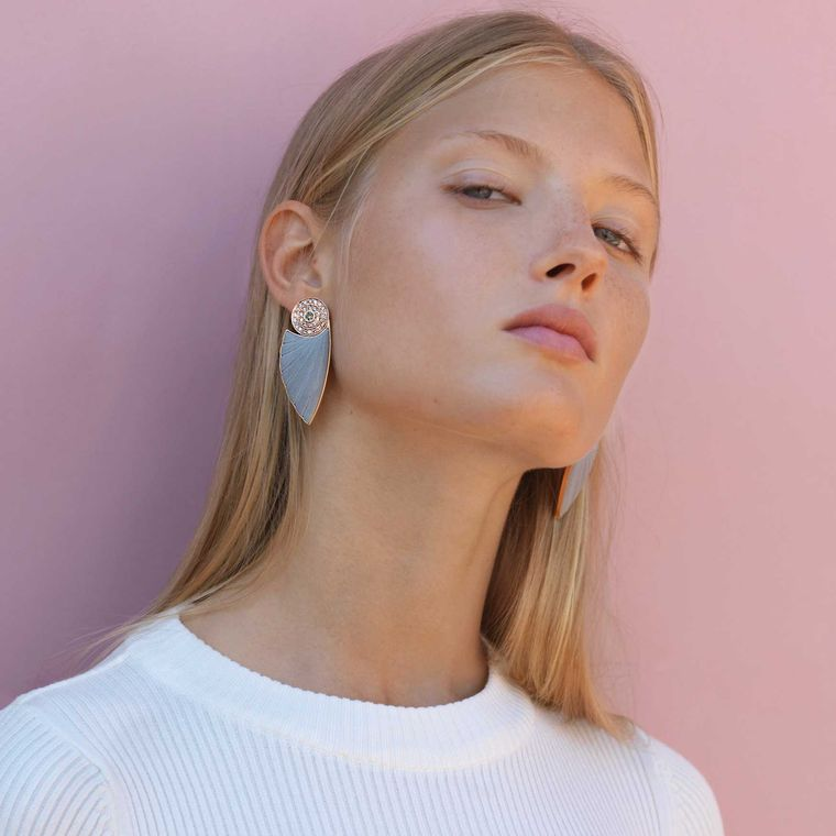 ionna-souflia-marble-earrings.jpg__760x0_q80_crop-scale_subsampling-2_upscale-false