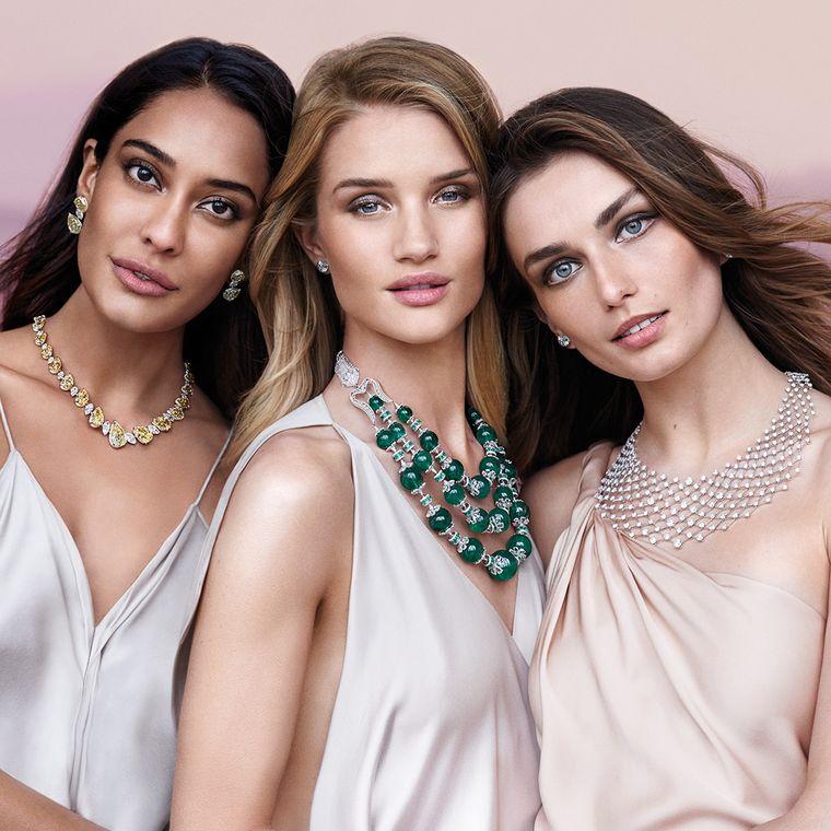 nirav_modi_jewellery.jpg__760x0_q80_crop-scale_subsampling-2_upscale-false