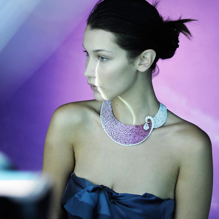 bella-hadid-wearing-boghossian-les-merveilles-ruby-and-diamond-bib-necklace.jpg__760x0_q75_crop-scale_subsampling-2_upscale-false