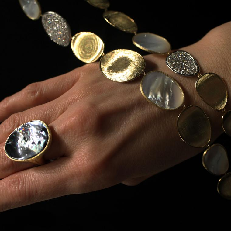 marco-bicego-mother-of-pearl-lunaria-collection.jpg__760x0_q75_crop-scale_subsampling-2_upscale-false