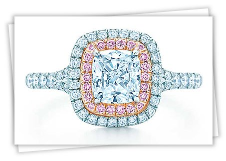 tiffany-engagement-ring.jpg.pagespeed.ic.Tc9Ay1hYtt